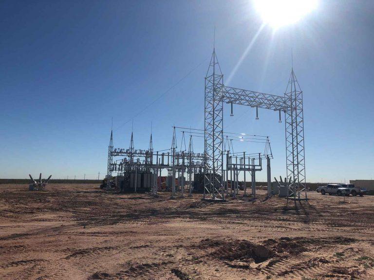 substation1